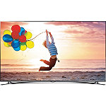 Samsung 46' 3D LED Smart HDTV 1799.99