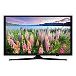 Samsung 48' 1080p LED HDTV