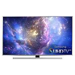 Samsung 48' 4K SUHD 3D Smart TV