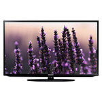 Samsung 50' 1080p LED Smart HDTV No price available.
