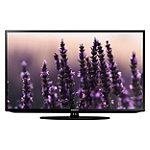 """Samsung 50"""" 1080p LED Smart HDTV"""