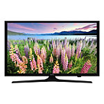 Samsung 50' 1080p LED Smart HDTV