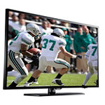 Samsung 55' 1080p 120Hz LED HDTV