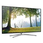 Samsung 55' 1080p 120Hz LED Smart HDTV