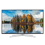 Samsung 55' 3D 1080p 120Hz LED Smart HDTV 1297.99