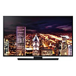 Samsung 55' 4K Ultra HD Smart TV 1199.99