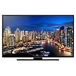 Samsung 55' 4K Ultra HD Smart TV