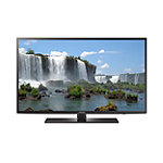 Samsung 55' 1080p LED Smart HDTV