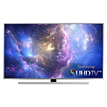Samsung 55' 4K SUHD 3D Smart TV
