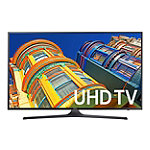 Samsung 55' 4K HDR Ultra HD Smart TV