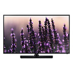 Samsung 58' 1080p LED Smart HDTV