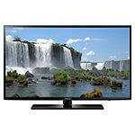 Samsung 60' 1080p LED Smart HDTV