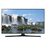 Samsung 60' 1080p Smart HDTV