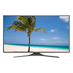 Samsung 60' 4K SUHD Smart TV