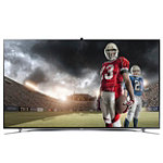 Samsung 65' 3D 1080p 240Hz LED Smart HDTV No price available.