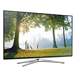 Samsung 65' 1080p 120Hz LED Smart HDTV 1399.99