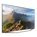 Samsung 65' 3D 1080p 240Hz LED Smart HDTV 1497.99