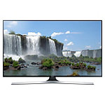 Samsung 65' 1080p Smart HDTV