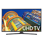 Special Buy! Samsung 65' 4K HDR Ultra HD Smart TV