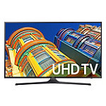 Samsung 70' 4K HDR Ultra HD Smart TV