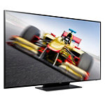 Samsung 75' 1080p 120Hz LED Smart HDTV No price available.