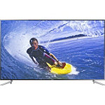 Samsung 75' 3D LED Smart HDTV 3499.99