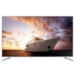 Samsung 75' 3D 1080p 240Hz LED Smart HDTV No price available.