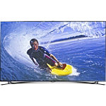 Samsung 75' 3D LED Smart HDTV 5499.99