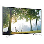 Samsung 75' 1080p 120Hz LED Smart HDTV 2999.99
