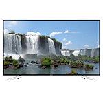 Samsung 75' 1080p Smart HDTV