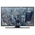 Samsung 75' 4K Ultra HD Smart TV