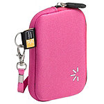 Case Logic Pink Universal Pocket Camera Case 4.95
