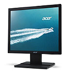 Acer 17' V6 Series LCD Monitor