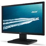 Acer 19.5' V6 Series LED HD Monitor