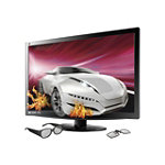 ViewSonic 23' LED Monitor 340.00