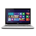 Acer Touchscreen Laptop PC with Intel® Core™ i3-3227U Processor 679.99