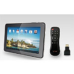 Envizen 9' HD Android Tablet and Media Player 129.99