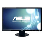 Asus 21.5' Monitor 144.00