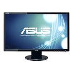 Asus 24' LED Monitor 189.00