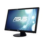 Asus 27' LED Monitor 249.00