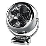 Vornado 3-Speed Classic Metal Fan