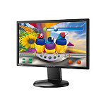 ViewSonic 22' LED Monitor 189.99