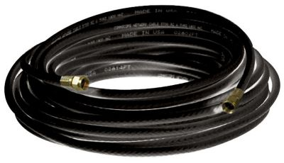 RCA 50' RG6 Coaxial Cable