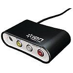 Ion VIDEO 2 PC Digital Video Converter