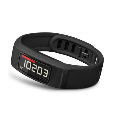 Garmin vivofit™ 2 Fitness Band