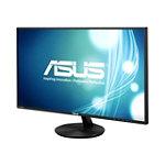 Asus 27' LED Monitor 279.00