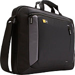 Case Logic 16' Laptop Attachè 19.95