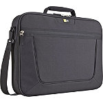 Case Logic 17.3' Laptop Case 39.99