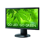 ViewSonic 23' LED Monitor 259.99