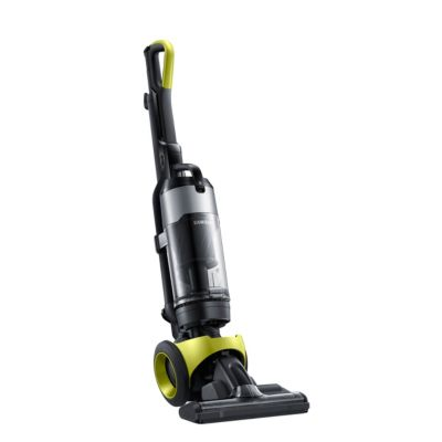 Samsung Motion Sync Bagless Upright Vacuum